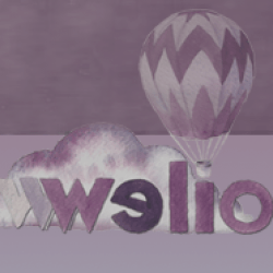 Welio SILVER Reseller Windows