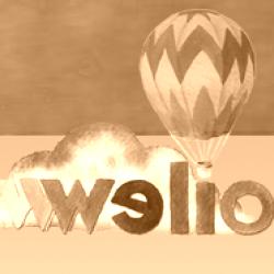Welio PLATINUM Reseller Linux