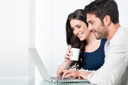 CMS open source per ticketing (assistenza online ai clienti)