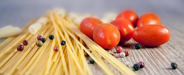 Nuove estensioni di dominio specifiche per il mercato italiano: quali sono? (News, Mondo Domini)