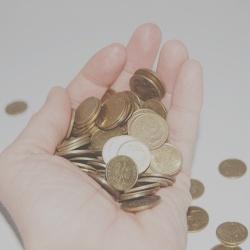 POS (sistema di pagamento per carte), quello che c'è da sapere per consumatori ed aziende