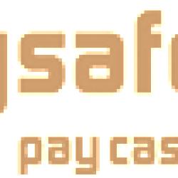 Carte prepagate PaySafeCard: principali caratteristiche
