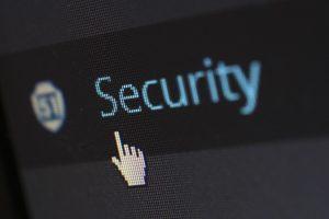 Sito in WordPress al sicuro? Ecco due siti per capirlo