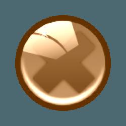 Come disinstallare Epic Scale, il miner di LiteCoin di uTorrent