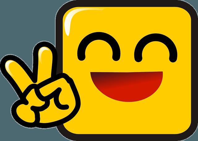 happy-35164_640