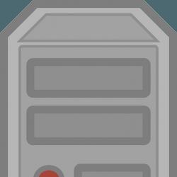 Server dedicati a meno di 240 euro / anno