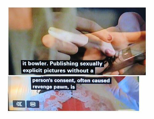 Chiude il servizio online che pubblicava foto private senza il consenso dei soggetti (News)