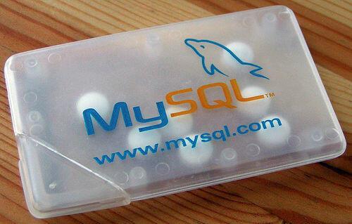 Cosa significa Mysql error 28 from storage engine?