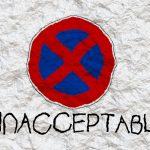 NPAPI disabilitata nella nuova versione di Chrome, a settembre sarà dismessa