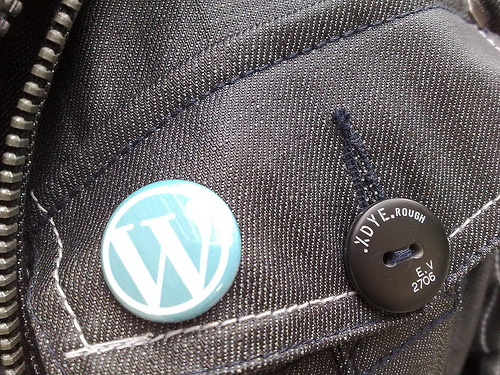 Plugin insicuri: WordPress Content Slide 1.4.2 (News)