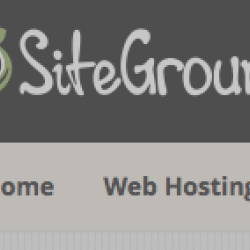 Siteground – Hosting per e-commerce Magento o Prestashop