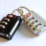 Falle di sicurezza sui siti: cosa sono e come si gestiscono