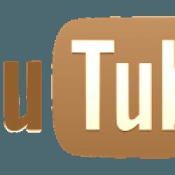 Arriva Youtube premium: si paga per non vedere più annunci pubblicitari