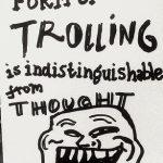 Come disabilitare i commenti di WordPress