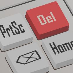 Quanti domini vengono cancellati al giorno?