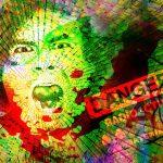 Falla clamorosa (e risolta) su Youtube: nessun video di Justin Beaber è stato maltrattato