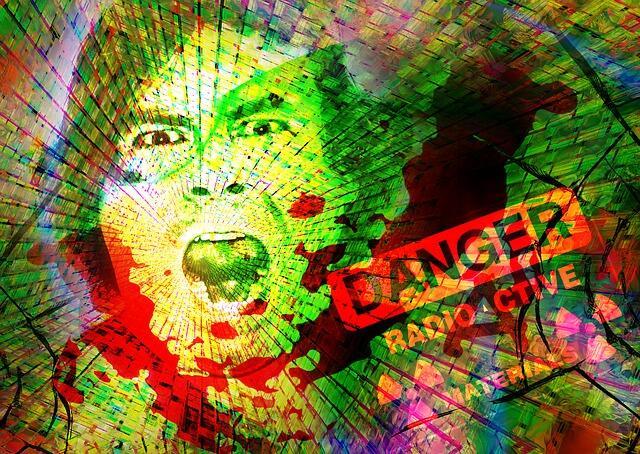 Falla clamorosa (e risolta) su Youtube: nessun video di Justin Beaber è stato maltrattato (News)