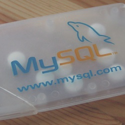 Cosa significa Mysql error 28 from storage engine?