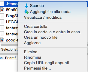 Screen 2015-04-08 alle 13.34.28