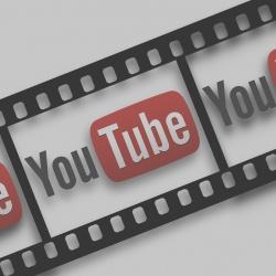 Come scaricare video da Youtube in HD
