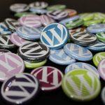 Problema XSS su WordPress 4.2 - Risolto dalla versione 4.2.1 in poi [aggiornato]
