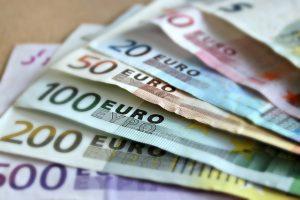 Cloud economici – A meno di 20 euro al mese!
