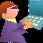 Attacco hacker alla TV francese TV5Monde: le password erano scritte su un post-it