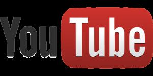 """<span class=""""entry-title-primary"""">Arriva Youtube premium: si paga per non vedere più annunci pubblicitari</span> <span class=""""entry-subtitle"""">La nuova feature del sito di video sharing farà senza dubbio parecchio discutere, ma potrebbe avere successo in certi casi</span>"""