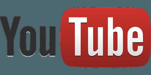 Arriva Youtube premium: si paga per non vedere più annunci pubblicitari (News)