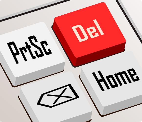 Quanti domini vengono cancellati al giorno? (Guide, Mondo Domini)
