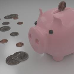 Hosting economici – Meno di 20 euro / anno