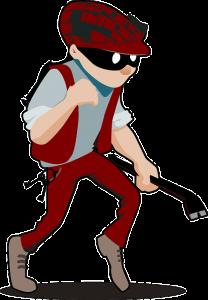 """<span class=""""entry-title-primary"""">Malware si diffonde via mail mediante file Excel: rischio exfiltration</span> <span class=""""entry-subtitle"""">Trojan.Laziok è in grado di rubare alcuni dati dal PC della vittima, e si diffonde mediante uno script nascosto in un documento Excel</span>"""