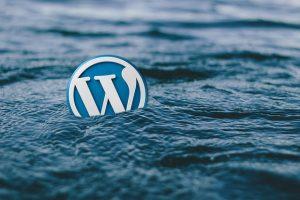 """WordPress: come cambiare il messaggio """"In manutenzione"""" con uno a nostra scelta"""