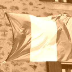 Hosting VPS italiani: la lista completa