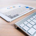Diritto all'oblio, 7 richieste di rimozione su 10 vengono ignorate da Google
