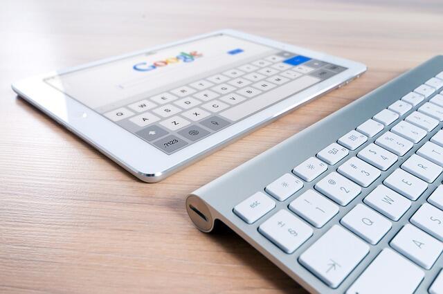 Diritto all'oblio, 7 richieste di rimozione su 10 vengono ignorate da Google (News)