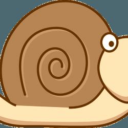 Come velocizzare un sito PHP