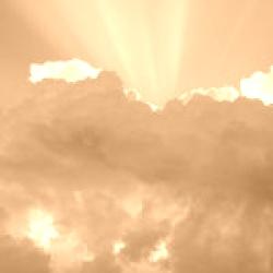 L'hosting cloud è il futuro?