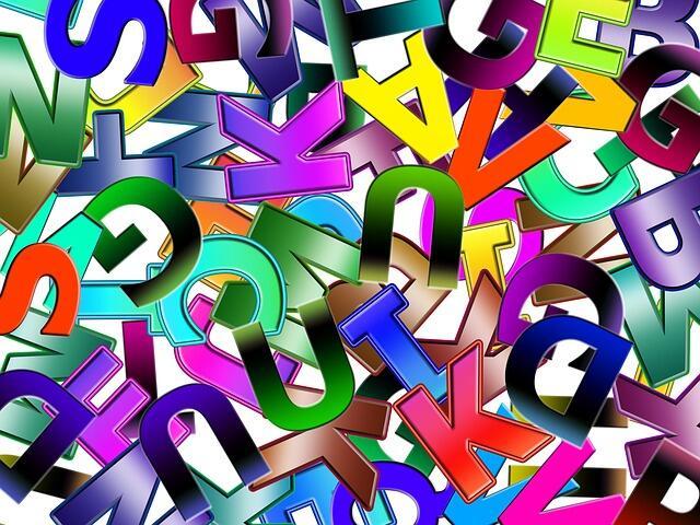 Quali caratteri posso usare in un dominio .it? (Guide, Assistenza Tecnica, Mondo Domini)