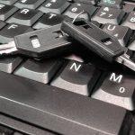 Encrypted Contact Form è fallato nella versione v1.0.4