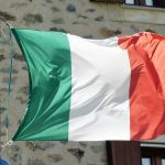 Hosting VPS italiani: come e quali scegliere