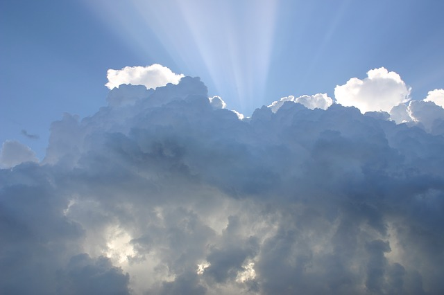 L'hosting cloud è il futuro? (Guide)