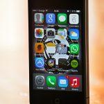 Il messaggio di testo che blocca l'iPhone