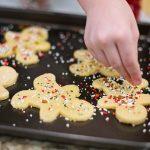 Normativa sui cookie in breve: alcune casistiche molto diffuse, e come comportarsi