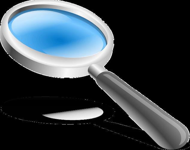 Come analizzare i log del sito a scopo SEO (Guide, Zona Marketing)