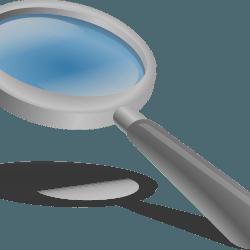Come analizzare i log del sito a scopo SEO