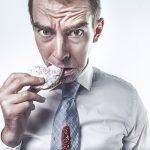 Nuova legge sui cookie: come adeguare il proprio sito alla normativa senza farsi del male