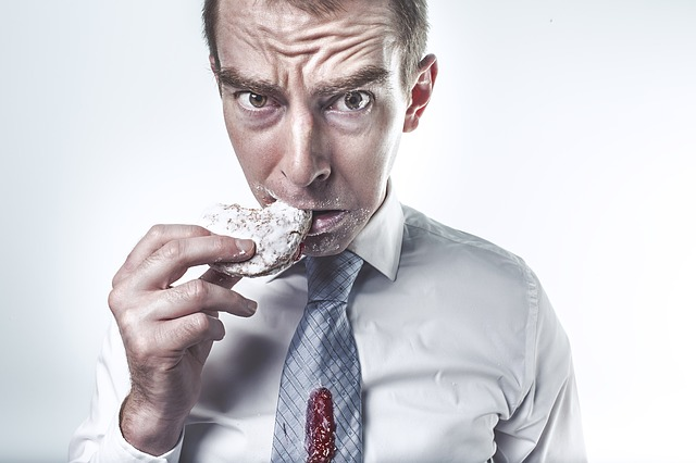 Nuova legge sui cookie: come adeguare il proprio sito alla normativa senza farsi del male (Guide)