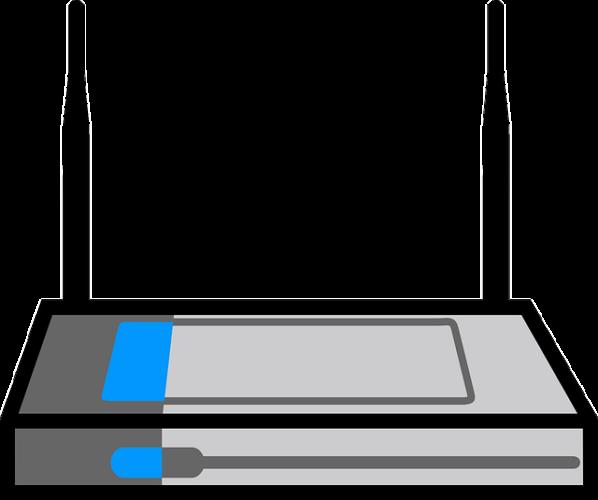 Attacco informatico ai router mediante DDoS (News)