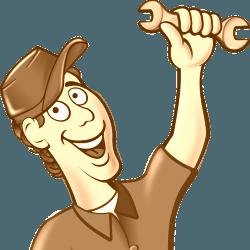Come attivare la notifica errori in PHP (in locale e in remoto su un hosting)